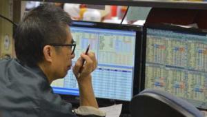 【現市況】恒指跌71點報26373 瑞聲漲2.3%