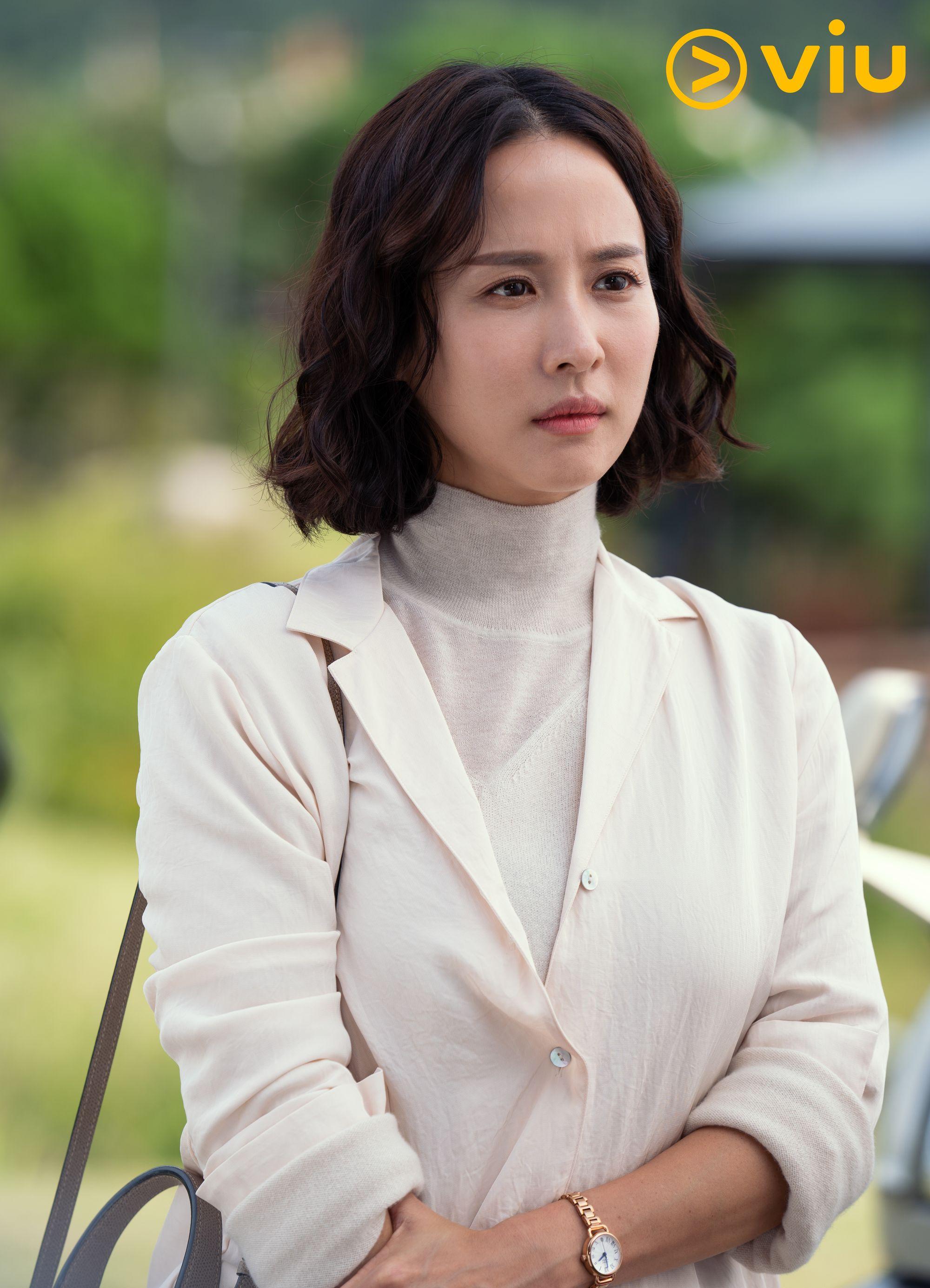 趙汝珍在新劇突然獲得99億現金。