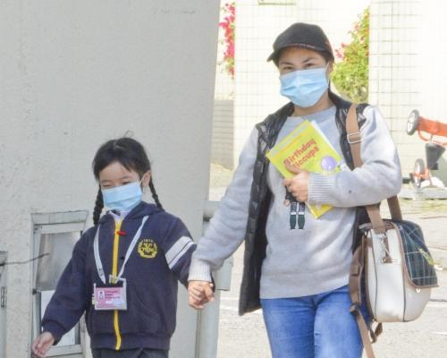 網傳「秘方」飲水保濕抗流感 醫管局闢謠無發過