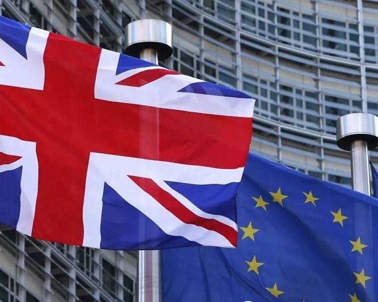 英國學者指保守黨贏得議席多寡將影響脫歐下一步。