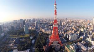 【亞太經濟】日本上修上季經濟增長按季年率至1.8%