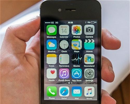 WhatsApp明年2月起停支援舊款iPhone及Android手機