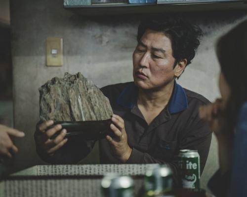 【雜誌票選】李安《雙子任務》成爛片亞軍《上流寄生族》獲選最佳電影