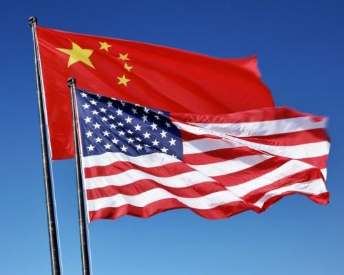 中方:中美就首階段經貿協議文本達成一致