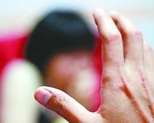 江蘇11歲女童哭訴兩遭性侵 繼父反駁是被誣陷
