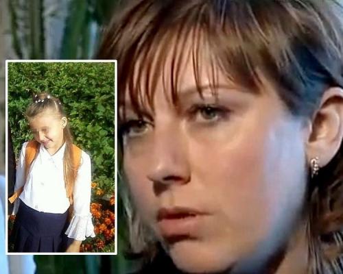 【雙重打擊】10歲女遭姦殺母痛不欲生 DNA驗屍驚悉非親生
