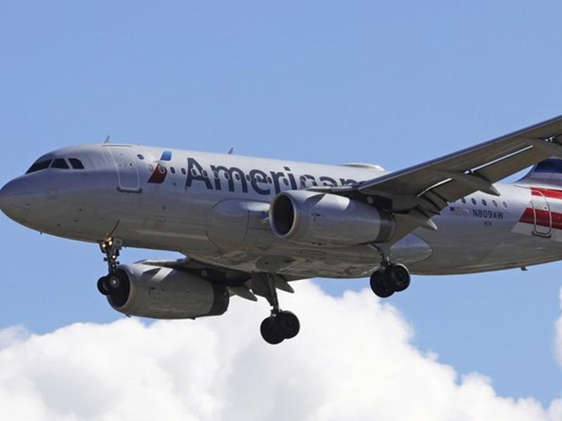 旅客订购机票时,在性别一栏中可选U(不公开)或X(不指明特定性别)。