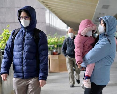 【武漢肺炎】傳延後復課日至下月27日 教育局澄清:純屬捏造