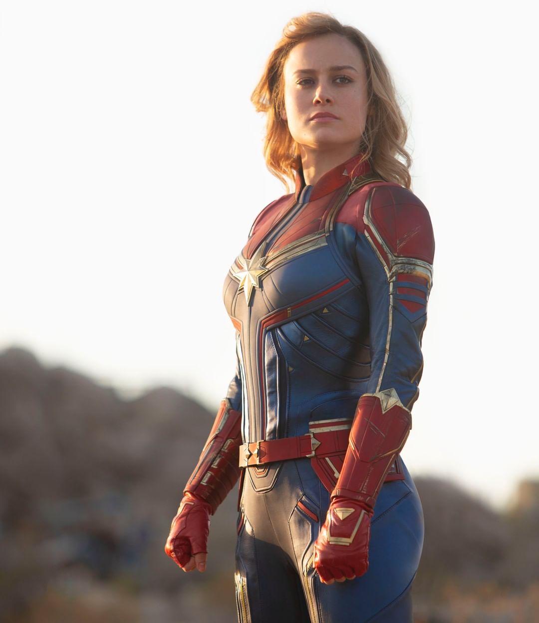 《Marvel隊長2》安排於2022年7月8日上映。