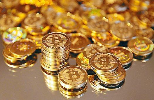 比特幣因為有其虛擬貨幣及隱蔽交易的特性,被認為可以利用作資金外逃的工具。
