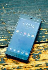 Nokia 6以定價而言,由機身到用料交足功課。