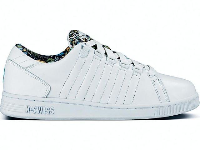 K-Swiss Lozan III Liberty $599