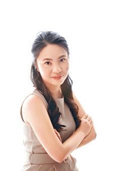 香港營養師學會認可營養師吳耀芬(Kathy Ng)