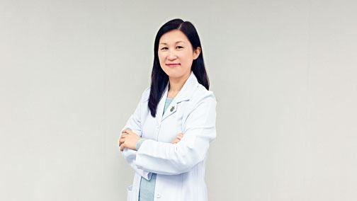 今日顧問:米施洛營養護康中心註冊營養師林詩敏