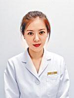 註冊中醫師蔡文幸提醒,夏季心臟容易出現問題,令血液循環變慢。