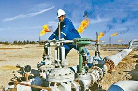 國際能源署上調今年全球石油需求增長預測,刺激期油價格回升。