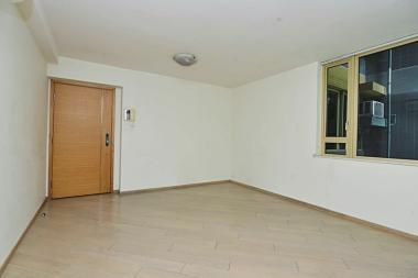 770萬元放售海濱南岸臥室方正實用亮白雅廳洋溢暖意