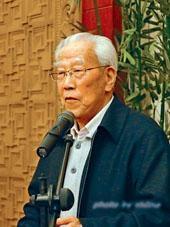 著名黨史專家何方在北京逝世,享年九十五歲。