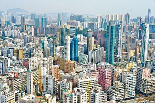 發展商認為延長換樓退稅寬限期,可刺激市場交投。