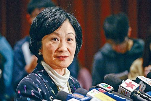 ■葉太批評李兆富道歉是「轉移視」,「根本與專欄無關」。
