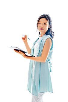 Krista擅長按香港人生活習慣設計健康飲食,以簡單食材炮製健康美味菜式。