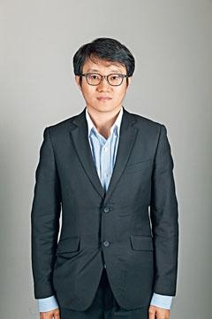 今日顧問:理大護眼(沙田)中心梁偉傑眼科視光師