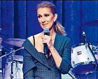 ■莎蓮迪安前日舉行記招,宣布舉行亞洲巡演。
