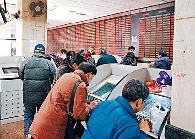 ■上海證券交易所與中國證券登記結算公司修訂了股票質押式回購交易業務規則。