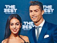 據報佐堅娜現正在皇家馬德里市場部任職助手。