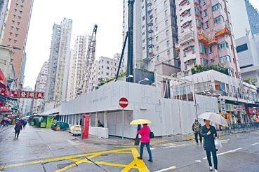 君譽峰設最高6.88萬元折扣。