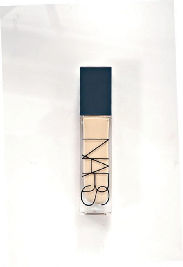 Nars Radiant Longwear Foundation $470