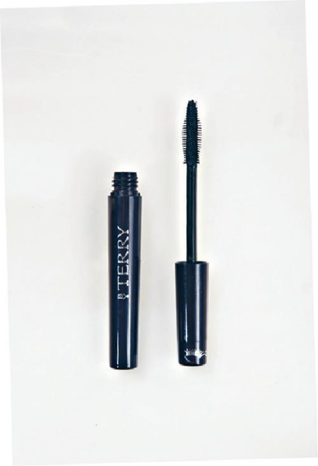 By Terry  Lash-expert Twist Brush  $295