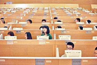 滬深兩市本周有多家公司限售股解禁,料對股市產生一定壓力。