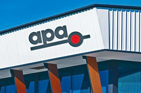 收購APA Group料將助長建進一步擴大澳洲版圖。