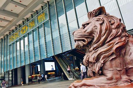 滙豐私人銀行調查發現,本港年輕一代企業家投資熱衷於天使投資。