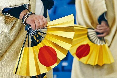 日圓四連跌,令不少在貿易戰風險中看好日圓的投資者大跌眼鏡。
