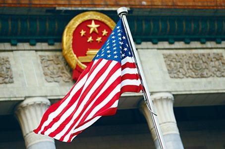 中美貿易戰再現曙光,中國商務部確認獲美方重啟談判邀請。
