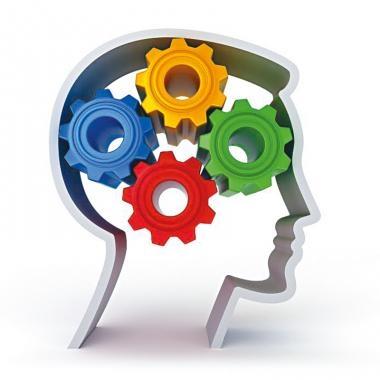如何助防腦病患?