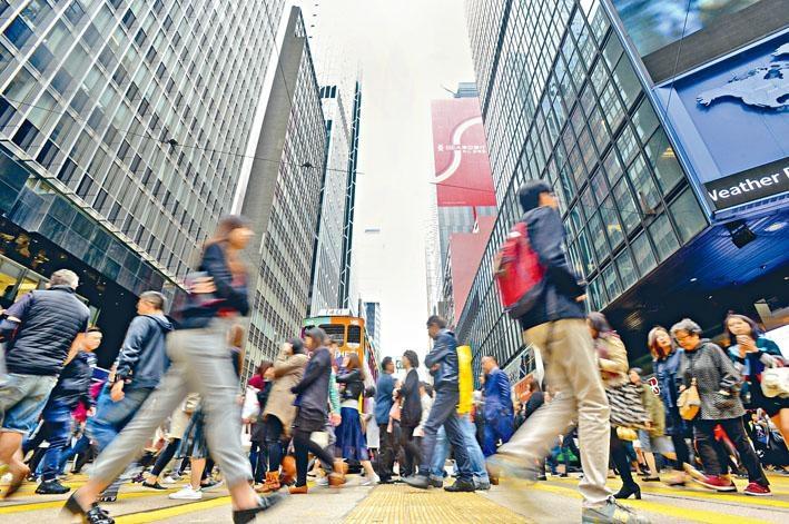 香港難培育出色哲學家,原因是我們沒有「批判性思維」傳統。