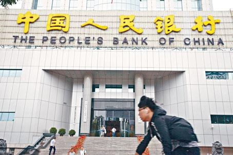 人民銀行行長易綱認為,防範金融風險見成效,預期年初預定的增長目標可以實現。