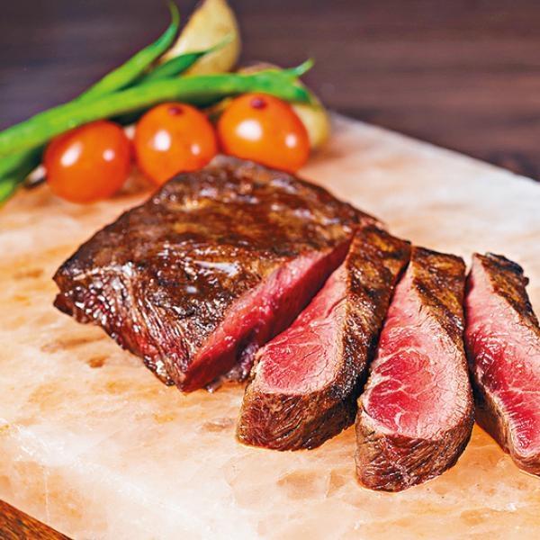 抵食和牛宴