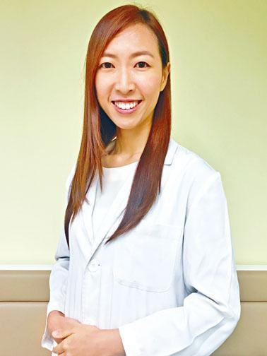 ●營養師謝詠瑩指購買食油前,宜留意營養標籤資料。