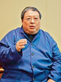 何志平7項控罪罪名成立。
