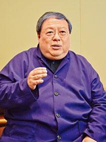 何志平被判七項罪名成立,明年判刑。