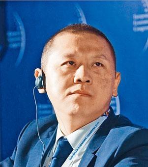 ■華為波蘭公司銷售總監王偉晶涉間諜罪被捕。