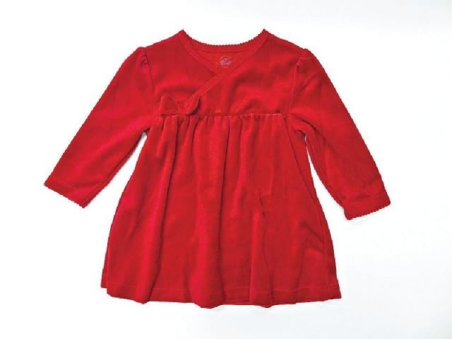 Mini Car  女裝連身裙 原價$129  優惠價$99