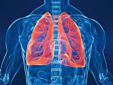及早預防慢阻肺病