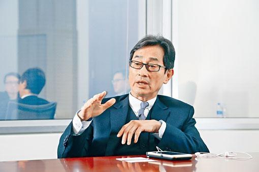 郭思治過檔至帝鋒證券及資產管理有限公司,任職行政總裁。