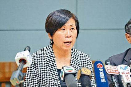 ■沙呂小校董會上月會議通過挽留校長薛鳳鳴。