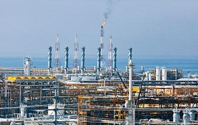 市場憂慮需求放緩下,國際油價亦偏軟。